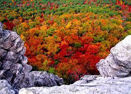 West Virginia national parks images Photographs jpg