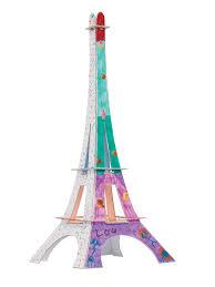Eiffel Tower Room Decor Eiffel Tower Sculpture Decorating Ideas