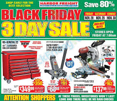 home depot black friday add 2017 19 best black friday humor images on pinterest black friday