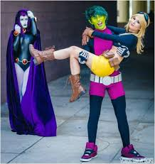 best 25 raven beast boy ideas on pinterest beastboy and raven