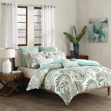 Coastal Bedding Sets Modern Contemporary Coastal Bedding Sets Allmodern