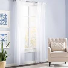 Two Tone Curtains Two Tone Curtains Wayfair