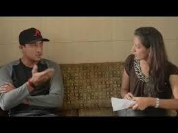 sheila paudel youtube interview with paras khadka youtube