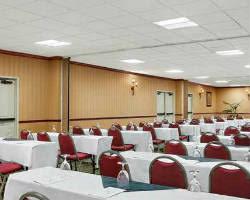 wedding reception venues denver co top 10 wedding venues in denver co best banquet halls