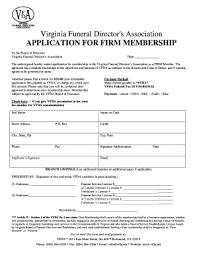 bondo ttc application form fill online printable fillable