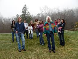 arlo guthrie thanksgiving the guthrie family rides again
