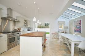 kitchens extensions designs kitchen new kitchen extension design luxury home design cool in
