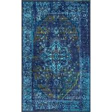 nice 5 8 kitchen rugs walmart rugs 58 of kitchen rug beautiful