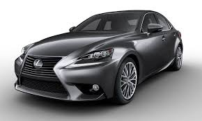 lease lexus is 250 lexus is lease deals specials available in ramsey nj