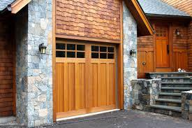 8x7 garage door wood the better garages best 8 7 garage door 8 7 garage door wood