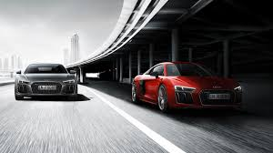 audi r8 audi r8 coupé european supercar audi australia u003e audi
