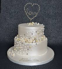30th wedding anniversary party ideas the 25 best pearl anniversary ideas on 30th