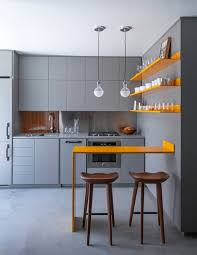 kitchen design studios 10 studio apartment kitchens we wish were ours kitchn