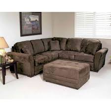 What Is Sectional Sofa Living Room What Is Sectional Sofa Loveseat Sectional