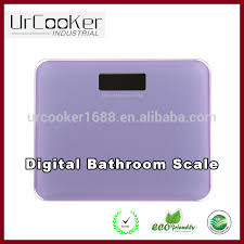 Most Accurate Digital Bathroom Scale Bathroom Scale Bathroom Scale Suppliers And Manufacturers At