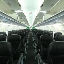 citilink telepon citilink airlines jadwal penerbangan dan tiket web promo