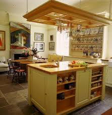 lighting small kitchen kitchen contemporary with small kitchen