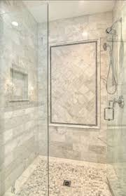 shower ideas for bathroom non caffienated ways to up door bench wall ledge and small