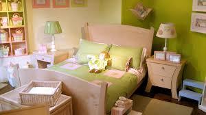 download wallpaper 1920x1080 children room bedroom bed dolls