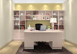 study room interiors dp furnitures u0026 interior designers