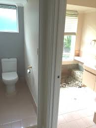experienced bathroom renovators perth affordable bathrooms