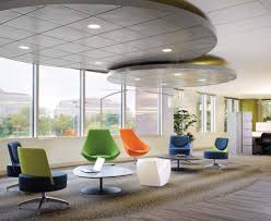 suspended ceiling cloud gypsum board google search