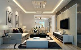 living room lighting ideas low ceiling living room lighting ideas low ceiling bed small living room ceiling