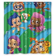 Bubble Guppies Bedroom Decor Bubble Guppies Bathroom Set My Web Value
