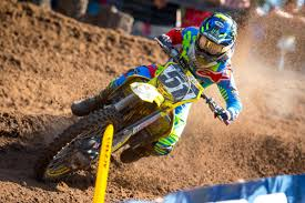 joe gibbs racing motocross justin barcia jgr parting ways racer x online