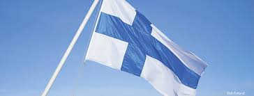 Finnish Flag Trump Values Finnish Technology Trade And Investment Articles