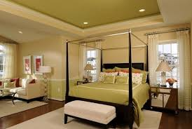 model home interiors clearance center model home interiors clearance center model home furniture