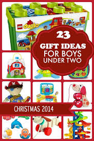 23 gift ideas for boys under two spaceships and laser beams