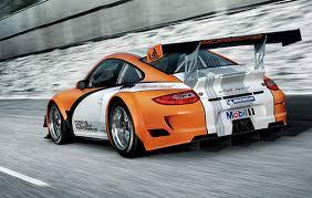 porsche 911 drivetrain porsche announces the development of a third generation 911 gt3 r
