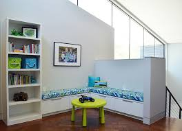 kids reading bench 7 practical ways to make the most of corners in kids room