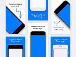 app store previews sketch freebie free psd ui download