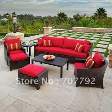 Wicker Patio Furniture Sets Cheap Cheap Outdoor Furniture Sets My Apartment Story