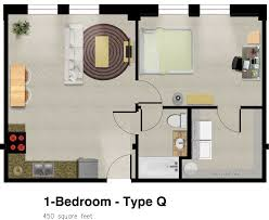 28 450 sq ft floor plan floor plans for 450 sq ft floor plan 7 pleasurable 450 square feet house map home pattern