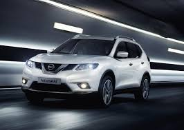 nissan terrano india nissan to launch 3 new suvs in india over the next 3 years