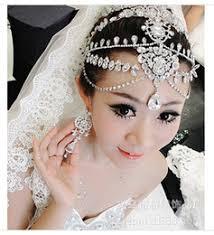 hair accessories nz marriage hair accessories nz buy new marriage hair accessories