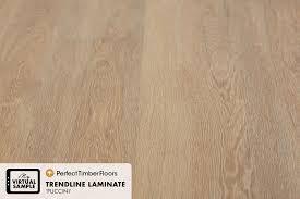 Laminate Timber Flooring Puccini Ptf