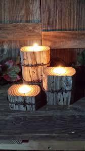 best 25 wooden pillars ideas on pinterest front porches front