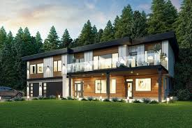 house architectural vancouver 3d architectural rendering company