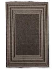 outdoor rugs orvis
