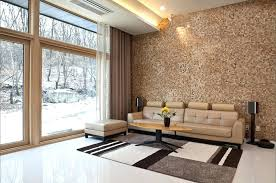 Home Interior Design Pictures Free Astounding Home Interior Decoration Large Size Of Design Magazine