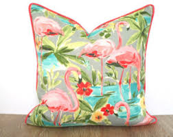 Ottoman Pillow Cushion by Poufs Ottomans Pillows Outdoor Cushions And Lumbars By Anitascasa