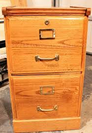 Wood Locking File Cabinet by File Cabinet Design Locking Wood File Cabinet Diy File Cabinet