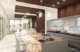 south florida kitchen trends in 2016