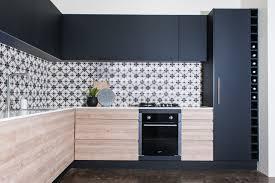 100 kitchen designs melbourne ikea kitchens melbourne