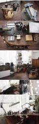 Diy Garage Workbench Plans Pratt Family by 118 Best Workbench Images On Pinterest Bookbinding Tools