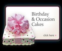bert u0027s bakery wedding cakes birthday cakes baked goods
